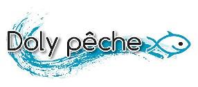 DOLY PECHE Graye sur Mer