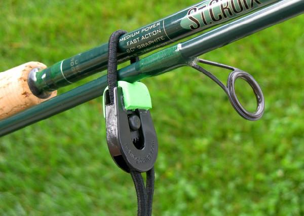 FIXCAN : l&#039;outil indispensable pour fixer, ranger et transporter vos cannes .<br /> <br /> Vid&eacute;o: &quot; Comment &ccedil;a marche ?&quot; <br /> http://www.youtube.com/watch?v=6cyI3J5CxLw&amp;feature=youtu.be